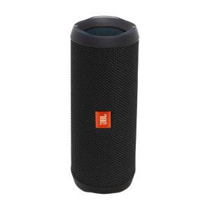 اسپیکر بلوتوثی قابل حمل JBL FLIP4