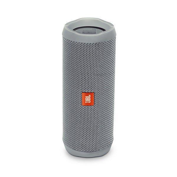 JBL-FLIP-4-Gray-Portable-Bluetooth-Speaker