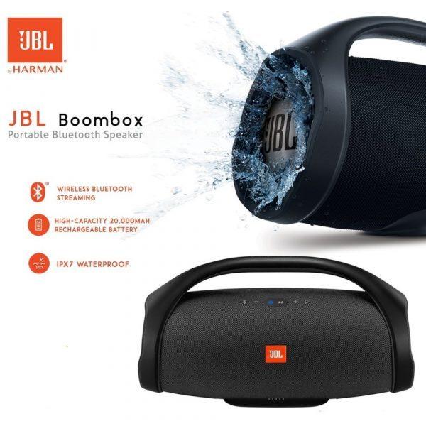 Tech-Nuggets-JBL_Boombox
