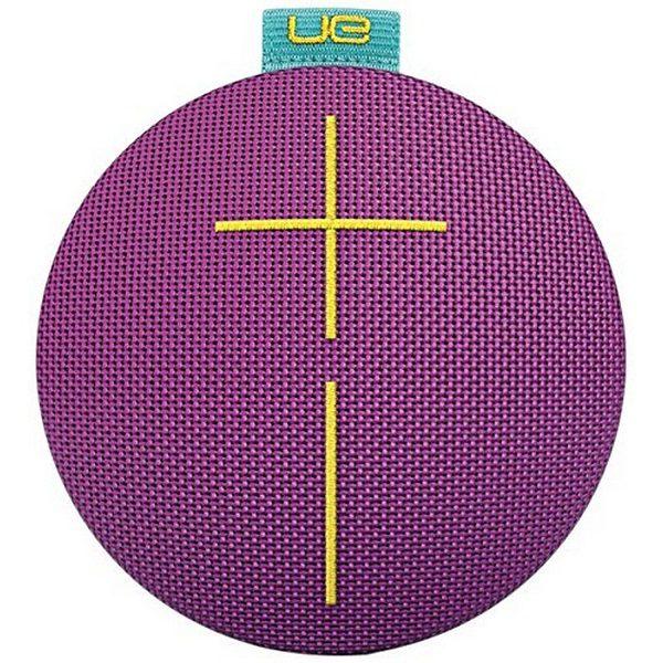 Ultimate-Ears-UE-Roll-2-Sugarplum-Portable-Bluetooth-Speaker-1
