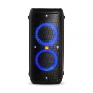 اسپیکر بلوتوثی قابل حمل JBL PARTYBOX300