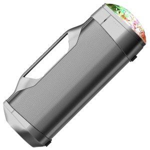 اسپیکر بلوتوثی قابل حمل Monster Ravebox