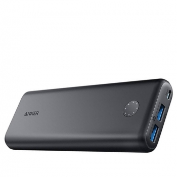 Anker-A1260-PowerCore-II-20000-mAh-Power-Bank-0