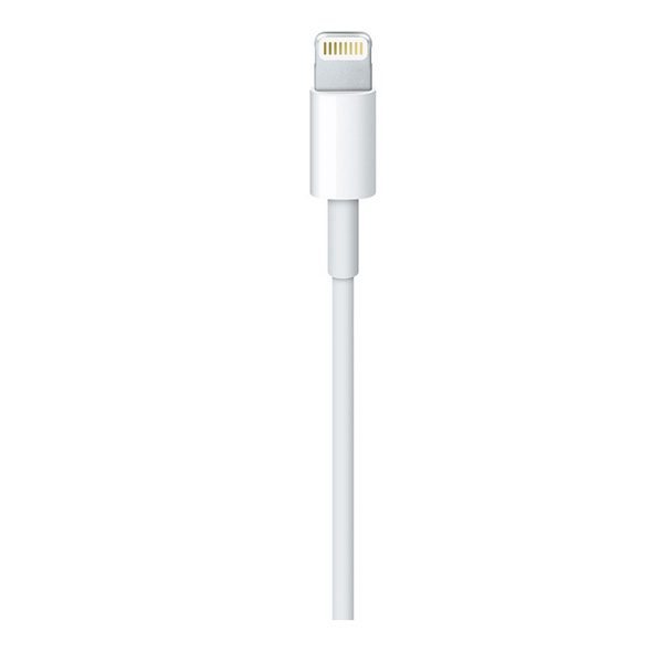 AppleLightningCable8Pin