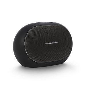 اسپیکر Harman Kardon OMNI 50 PLUS