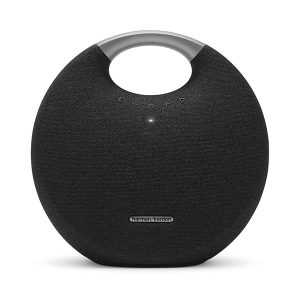 اسپیکر Harman Kardon Onyx Studio 5