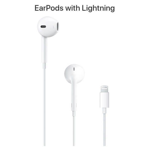 apple-earpods-with-lightning-mmtn2-a