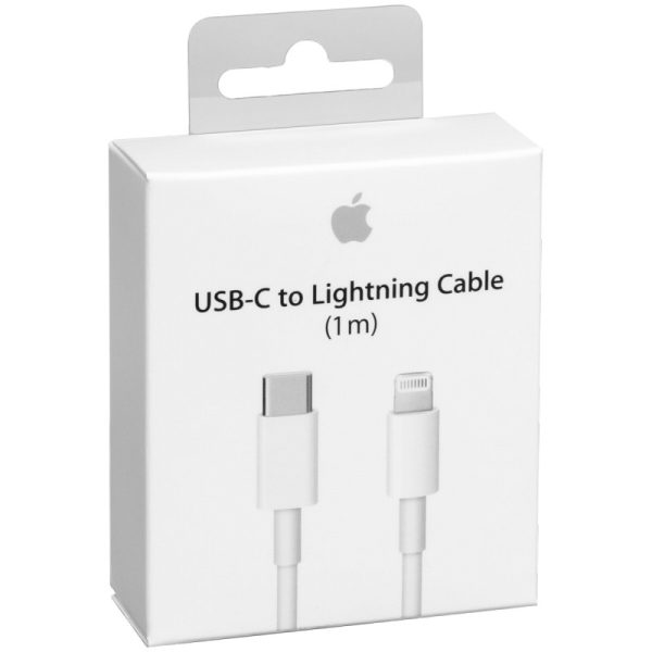 apple-lightning-to-usb-c-cable-1m-mk0x2zm-a