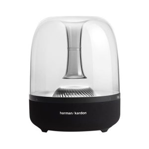 اسپیکر Harman Kardon Aura Studio 2