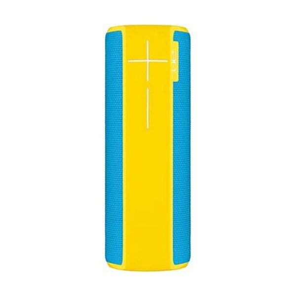 ue_boom2_speaker_sunny_day_blue_yellow_01