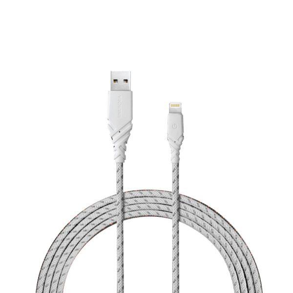 DuraGlitz-1.5M-Micro-USB-Cable-White-iphone