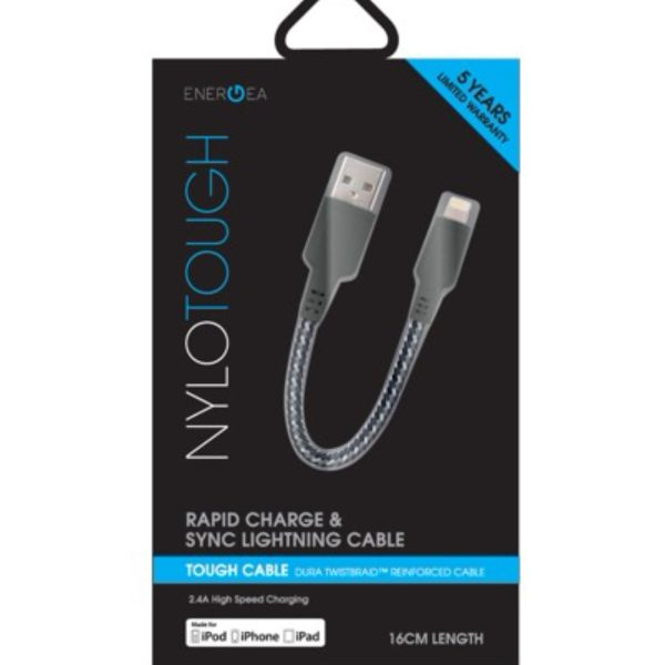 energea_nylotough_16cm_lightning_usb_charging_cable_iphone_1515317138_3fedc75d0