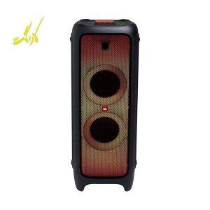 اسپیکر بلوتوثی JBL PARTYBOX 1000