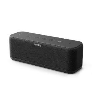 اسپیکر بلوتوثی انکر SoundCore Boost A3145