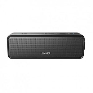 اسپیکر بلوتوثی انکر SoundCore Select A3106