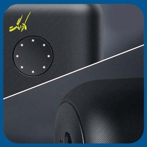 شارژر همراه انکر Anker مدل PowerCore Select A1363