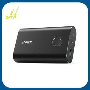 شارژر همراه انکر Anker مدلA1311