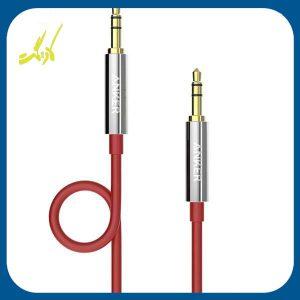 کابل انتقال صدا انکر Anker مدل A7123 Premium