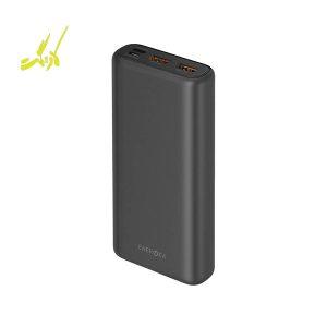 پاور بانک انرجیا مدل ComPac Ultra ظرفیت 20000mAh