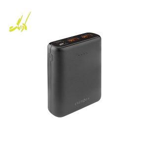 پاور بانک انرجیا مدل ComPac Mini ظرفیت 10000mAh