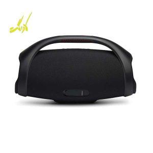 اسپیکر بلوتوثی قابل حمل JBL BOOMBOX 2