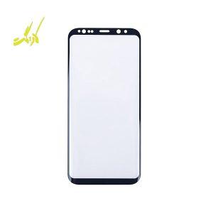 محافظ صفحه نمایش شیشهای آکی SP-G28