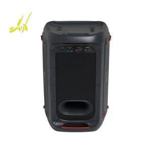 اسپیکر بلوتوثی JBL PARTYBOX 100