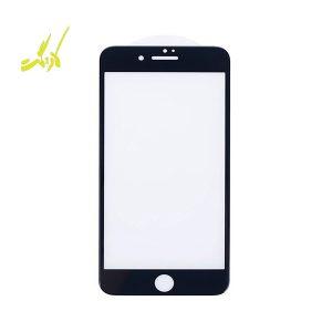 محافظ صفحه نمایش شیشهای آکی SP-G26