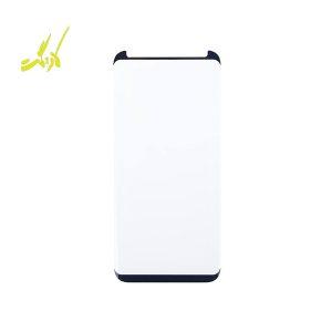 محافظ صفحه نمایش شیشهای آکی SP-G29