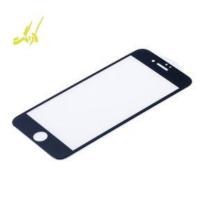 محافظ صفحه نمایش شیشهای آکی SP-G25