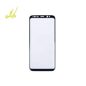 محافظ صفحه نمایش شیشهای آکی SP-G27